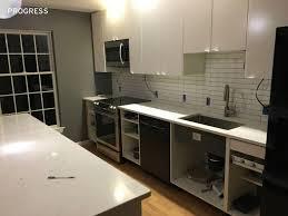 Luxury Traditional Kitchens - kitchen kitchen cabinet makers luxury modern kitchen traditional