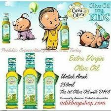 Minyak Evoo Untuk Bayi snack bayi 篏 olive for casa di oliva 窶 toko