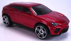 lamborghini urus lamborghini urus wheels wiki fandom powered by wikia
