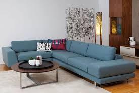 Leather Sofas Perth Contemporary Custom Modular Fabric Or Leather Sofa Bespoke
