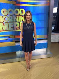 gfinger zees haircut 78 best ginger zee images on pinterest calves skirts and anchors