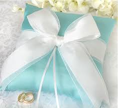 wedding ring pillow wedding inspiration ring pillows