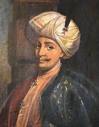 Ottoman Ruler Iv Mehmed Steemit