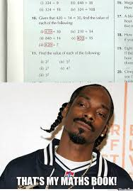 Snoop Meme - snoop dogg the maths teacher by recyclebin meme center