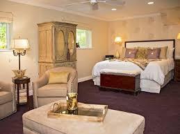 top 50 napa county us vacation rentals reviews u0026 booking vrbo