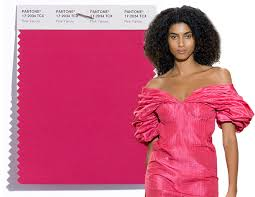 pantone colors for spring 2017 top 10 spring 2017 pantone colors from new york fashion week