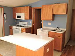 1 bedroom apartments in iowa city 516 e college st 7 1 bedroom j j real estate