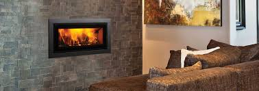montrose modern wood fireplace wood burning fireplaces regency