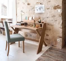 espace bureau mon espace bureau à la maison edith magazine