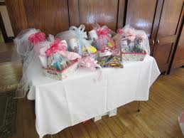 door prizes for baby shower christmas lights decoration