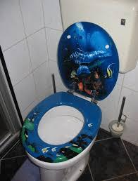 Eljer Toilet Seats Replacement Bathroom Delightful Sea Animal Toilet Seal Design Excellent