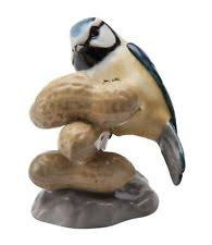 ornaments figurines beswick garden bird collectables ebay