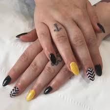 renew nails u0026 beauty renew beauty twitter