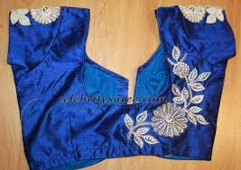 s blouse patterns embroidery designs for blouses makaroka com