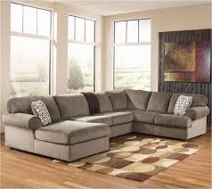 Rv Sectional Sofa Sofa Leather Sectional Sofa Velvet Sectional Sofa Sleeper Sofas