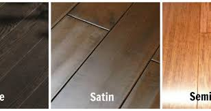 Wood Floor Finish Options Wood Floor Polyurethane Finish Clean For Wood Floor