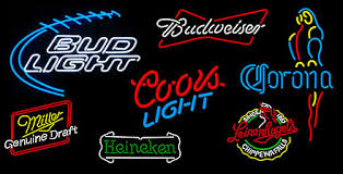 Cheap Neon Lights Neon Lighting For Home Bars Excellent For Displaying In Your Shop