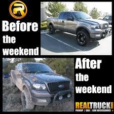 Truck Memes - real truck memes hahaha www realtruck com realtruck com flickr