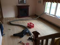 Hardwood Floor Buffing Floor Buffing And Refinishing Scotch Plains Monk U0027s Home Improvements