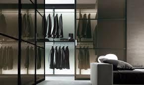 wardrobe modern wardrobe closet entertain modern bedroom