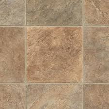 hughes floor covering vinyl flooring price
