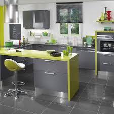 mini cuisine lapeyre lapeyre kitchenette idées de design d intérieur