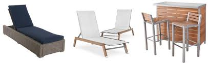 Target Com Outdoor Furniture by Target Com Up To 40 Off Patio Furniture U2013 Hip2save