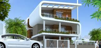 home design engineer in patna smriti architect patna