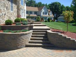 our work mighty pavers mighty pavers