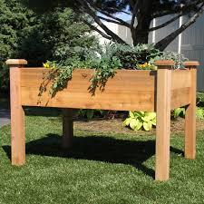 Jysk Patio Furniture Planters Costco