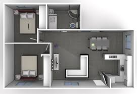 two bedroom granny flat floor plans two bedroom designs smart choice granny flats