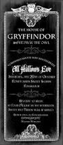 halloween halloween invitation ideas creepy wording invitations