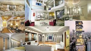 ambani home interior inside of ambani s house antilla and cars