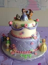 pin by kalysa braun on kinsley birthday pinterest birthdays