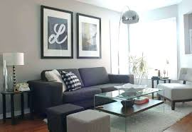 neutral colored living rooms neutral colored living rooms coffeeblend club