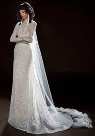wedding dresses vera wang vera wang