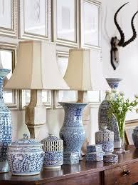 blue and white home decor blue and white home decor blue and white home decor endearing best