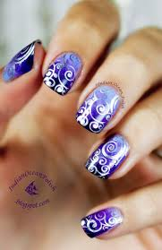 nail art 41 shocking ideas for nail art designs pictures design
