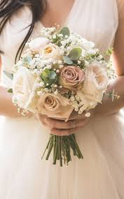 bridal bouquets best 25 wedding bouquets ideas on wedding flower wedding