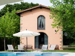 tuscan villas private pools invitation to tuscany italy