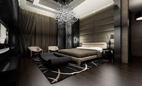 chambre de luxe idée chambre adulte luxe 29 photos de meubles et déco