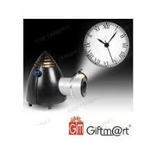Clock That Shines Time On Ceiling by Manufacturers U0026 Suppliers Of Projection Clock Projection Ghadi