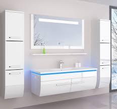 möbel für badezimmer kaufen hausdekorationen und modernen möbeln tolles schönes badezimmer