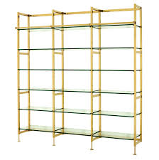 gold room divider living room cabinets chests storage cabinets u0026 more oroa