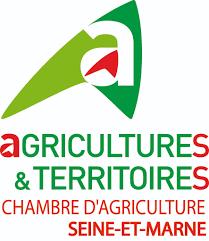chambre d agriculture seine et marne kirafes