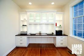 Small Built In Desk Desk Ergonomic 18 Small Built In Kitchen Desk Terrific Kitchen