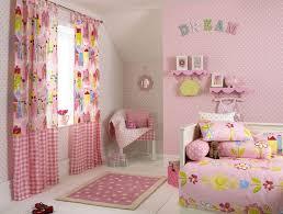 pink bedroom ideas bedroom decor ideas pink bedroom