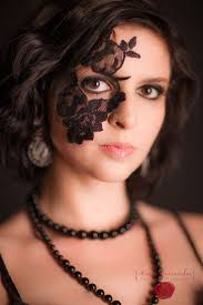 woman mask halloween the 25 best masquerade mask tattoo ideas on pinterest venetian