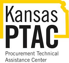 Jccc Map Kansas Procurement Technical Assistance Center Jccc Steve
