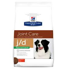hill u0027s j d dog food hills prescription diet canine joint